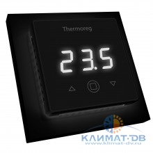 Thermoreg  TI-300 black