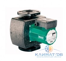 Насос Wilo TOP-S 40/10 DM PN 6/10