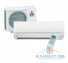 MITSUBISHI ELECTRIC MSZ-DM35 VA