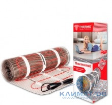 THERMO TVK-130-2