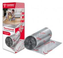 THERMO TVK-130LP-4