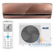 AUX EXCLUSIVE INVERTER ASW-H12A4/LA800R1DI